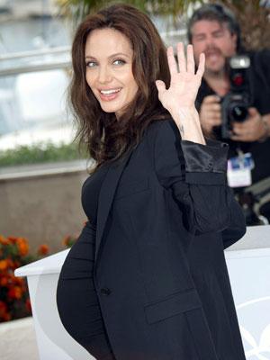 Angelina Jolie needs to rest