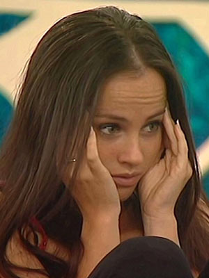 Big Brother 9 - week 10 roundup: Rachel gets a shock