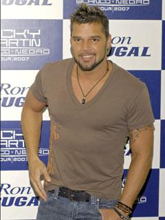 Latino lovely