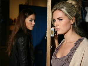 Hollyoaks | SPOILER ALERT Next week in Hollyoaks | Now Magazine | Celebrity Gossip