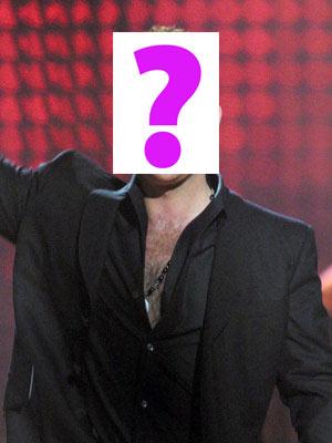 Christmas No 1s Pop Quiz | Now Magazine | Celebrity Gossip