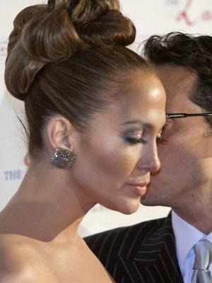 Jennifer Lopez | Jennifer Lopez is content | Pictures | Now Magazine | Celebrity Gossip