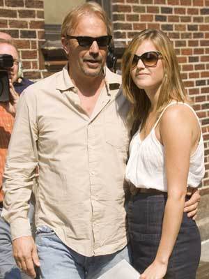 kevin costner bridget rooney relationship