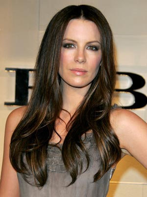 kate beckinsale фильмыkate beckinsale 2016, kate beckinsale russian, kate beckinsale vk, kate beckinsale daughter, kate beckinsale instagram, kate beckinsale wiki, kate beckinsale insta, kate beckinsale twitter, kate beckinsale фото, kate beckinsale movies, kate beckinsale биография, kate beckinsale фильмография, kate beckinsale films, kate beckinsale ургант, kate beckinsale fan site, kate beckinsale фильмы, kate beckinsale style, kate beckinsale interview, kate beckinsale boyfriend, kate beckinsale imdb