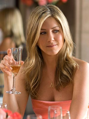 Jennifer Aniston | Now Magazine | Celebrity News | Pictures