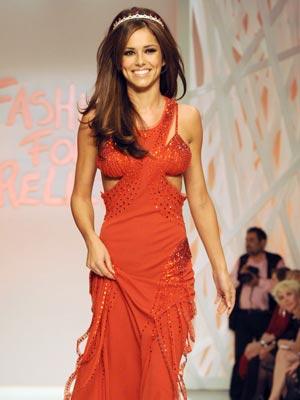 Cheryl Cole | Now Magazine | Celebrity News | Fashion