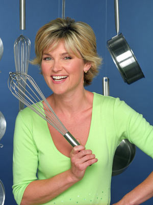 Anthea Turner | SEE PICTURES Anthea Turner and Grant Bovey - their story so far | Pictures | Now Magazine |Celebrity Gossip