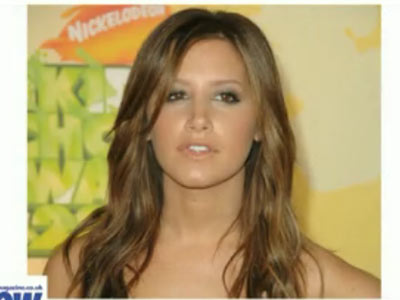 NOW VIDEO: Beauty Tips: Get Ashley Tisdale's summer tan