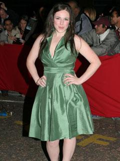 Bland dress