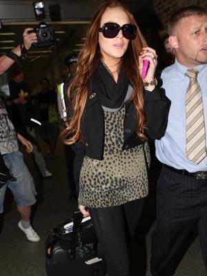 Celebrity spy | Now magazine | Celebrity gossip