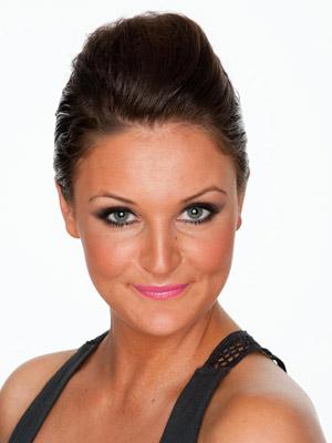 Saffia Corden: Big Brother 10 | Pictures | Now magazine | Celebrity gossip