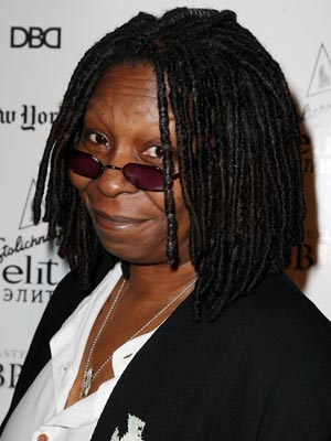 Whoopi Goldberg | Celebrity Gossip | Now Magazine | Pictures