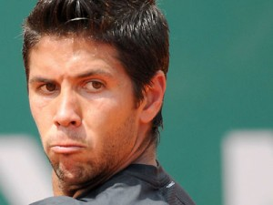 Fernando Verdasco:   Hottest hunks at Wimbledon 2009   Pictures   Now Magazine   Celebrity Gossip   Wimbledon   News   Photos