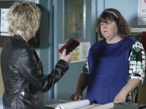 EastEnders   Soap spoiler   Now Magazine   Soaps   Pictures   Celebrity gossip   Photos