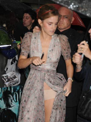 Video Panties Emma Watson  naked (24 photos), Twitter, see through