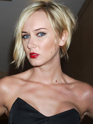 Kimberly Stewart | Now Magazine | Celebrity News |