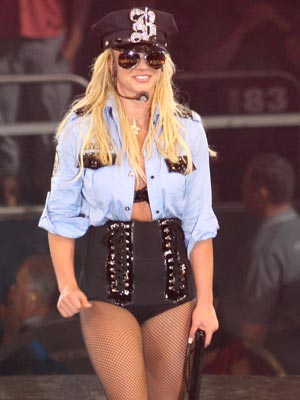 Britney Spears | Celebrity Spy | pictures | now magazine | celebrity gossip