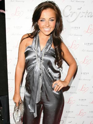 louisa lytton twitterlouisa lytton age, louisa lytton wiki, louisa lytton instagram, louisa lytton eastenders, louisa lytton 2016, louisa lytton the bill, louisa lytton grease, louisa lytton 2017, louisa lytton height, louisa lytton the jump, louisa lytton imdb, louisa lytton images, louisa lytton twitter, louisa lytton singing, louisa lytton facebook, louisa lytton lee ryan, louisa lytton lorraine, louisa lytton dad, louisa lytton single, louisa lytton 2015