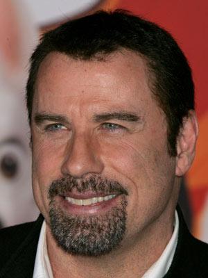 Celebrities Then And Now | Celebrities Then And Now: John Travolta 2009 | Pictures | Gallery Special | Now Magazine | Celebrity Gossip