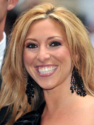 Kate Walsh | Now Magazine | Celebrity News