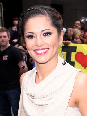 Cheryl Cole | Celebrity Spy | Now Magazine | Celebrity News