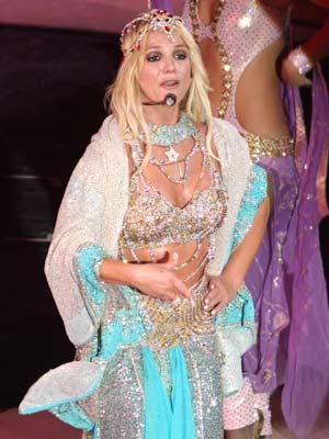 Britney Spears   Celebrity Spy   pictures   now magazine   celebrity gossip