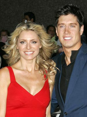 Vernon Kay and Tess| Pictures | Now Magazine | Celebrity Gossip