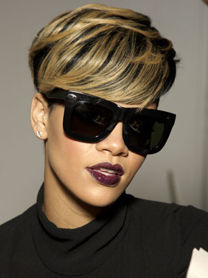 Rihanna | Beauty | New | Now Magazine | Celebrity Gossip | Photos