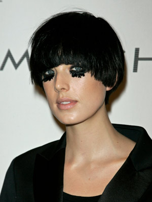 Agyness Deyn | Pictures | Now Magazine | Celebrity Gossip