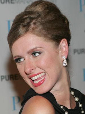 Nicky Hilton | Pictures| Now Magazine | Celebrity Gossip