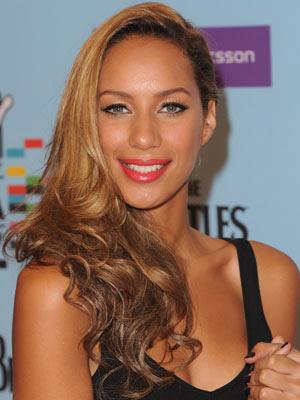 Leona Lewis   Beauty   Fashion   Pictures   Now Magazine   Celebrity Gossip