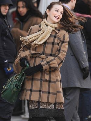 Leighton Meester   Pictures   Now Magazine   Celebrity Gossip