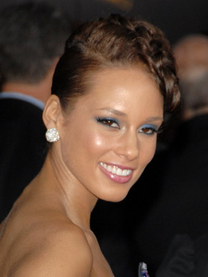 Alicia Keys | Pictures | Now Magazine | Celebrity Gossip
