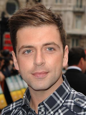 Mark Feehily | Pictures | Now Magazine | Celebrity Gossip - 00000de2c-mark_feehily1