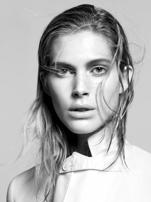 fashion news|jil sander|uniglo