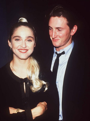 is madonna back dating sean penn It looks like madonna and sean penn are giving it another go she has been linked to brahim zaibat for the last 3 years and that relationship might be done.