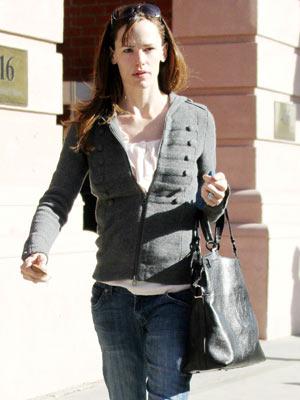 Jennifer Garner | Pictures | Now Magazine | Celebrity Gossip