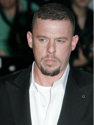 Alexander McQueen | Pictures | Now Magazine | Celebrity Gossip