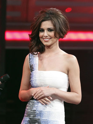 Cheryl Cole } The X Factor | X Factor | pictures | celebrity pictures | Now magazine |