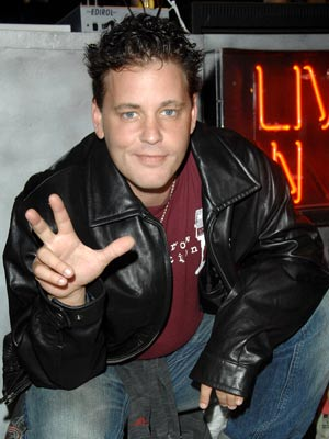 Tribrute to Corey Haim 1971-2010 | pictures | celebrity gossip | now magazine