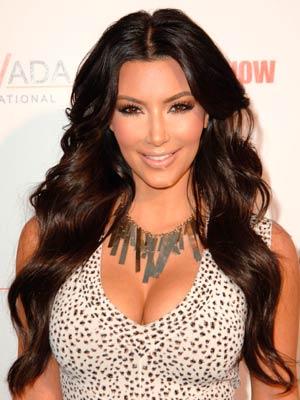 Playboy Cristiano Ronaldo Dumps Kim Kardashian Celebsnow