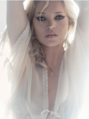 Kate Moss | Topshop | Fashion News | Celebrity Gossip | Pictures | Now Magazine