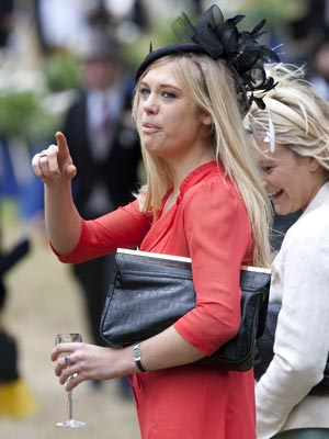 Chelsy Davy | Celebrity Spy| Pictures | Photos | Latest | Celebrity gossip