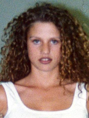 Katie Price | Jordan | Changing Face Of Katie Price  Plastic Surgery | Pictures | Photos | Now Magazine