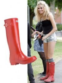 Pixie Lott | Celebrity shoes | Pictures | Now magazine | Celebrity gossip | Fashion | News | Photos