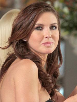Slutty audrina patridge, wife pays husbands debts with sex