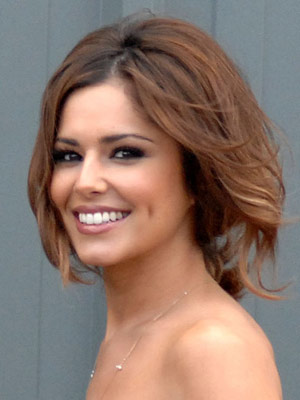 Cheryl Cole | Cheryl Tweedy | Celebrity Hair | Star Style | Pictures | Photos | Now Magazine