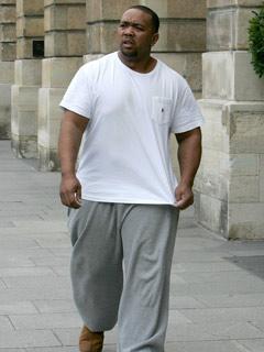 Algún día Mal quiero  Timbaland responds to suicide rumours - CelebsNow