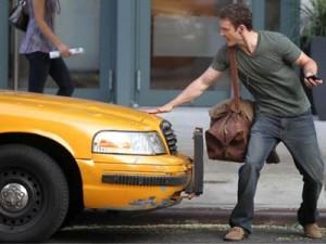 Justin Timberlake | Celebrity | New | Now | Celebrity spy | Celebrity Gossip | Pictures | Photos | Gallery