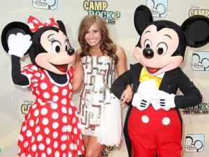 Camp Rock 2 |Disney | Premiere | Film | Celebrities | Pictures | Photos | Latest
